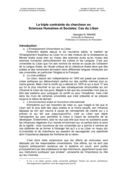 thumbnail of 111-contraintes-du-chercheur